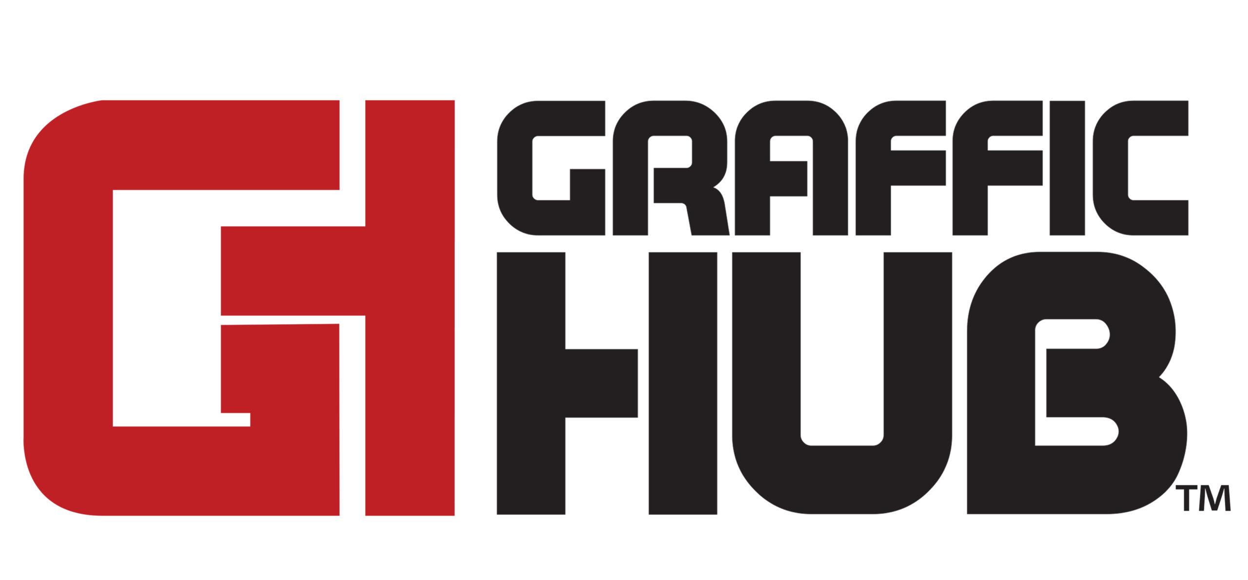 graffic-hub